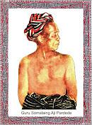 Guru Somalaing Pardede