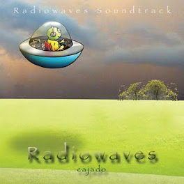 RadioWaves Movie Soundtracks
