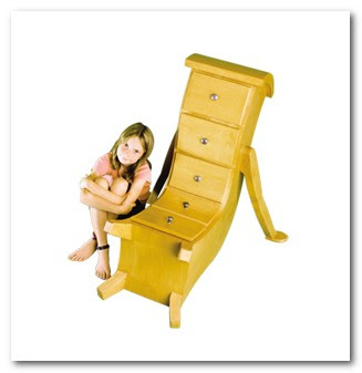 cool kids furniture