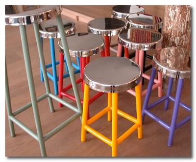 tali stools