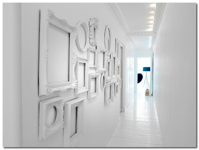 white interiors by nacho polo