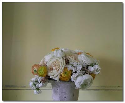 bornay florist barcelona
