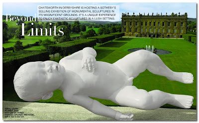 chatsworth sotheby's auction