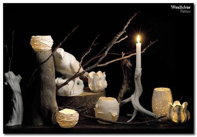 Ted Muehling ceramics