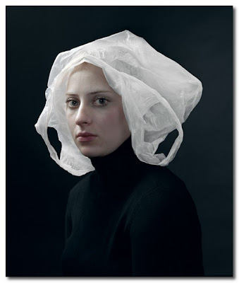 photography by hendrick kerstens