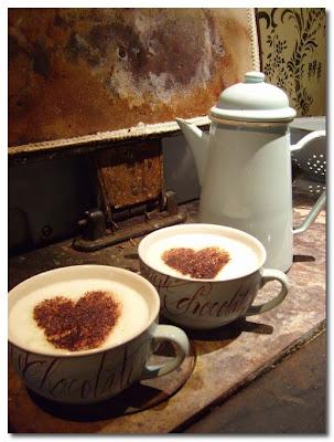 cappuccino stencils the stencil library
