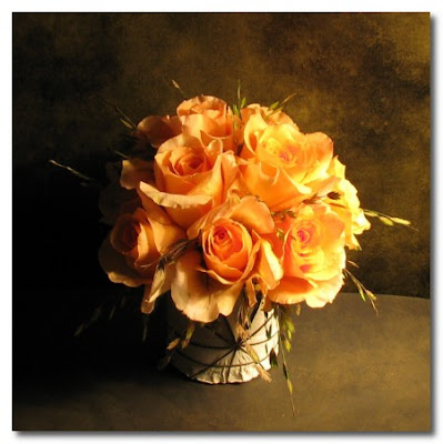 Takashimaya flowers in new york