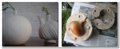 daniel reynolds ceramics