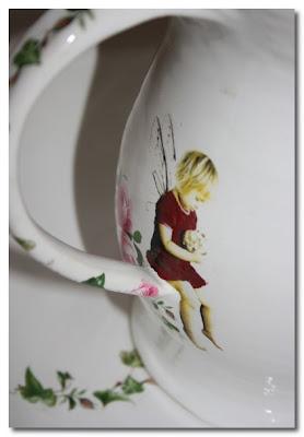ceramics at koffert