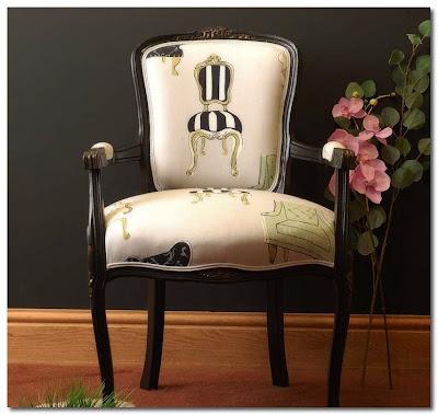 louis louis chair ghost furniture