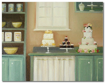 the little cake shop janet hill studio