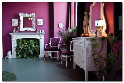 Madera Design design studio