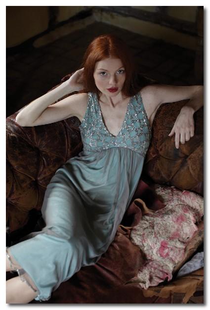 dress at plumo
