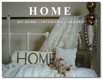 home biba blog