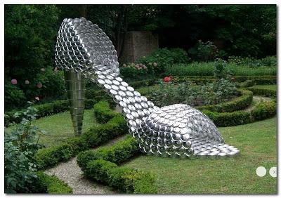 art and installations by joana vasconcelos