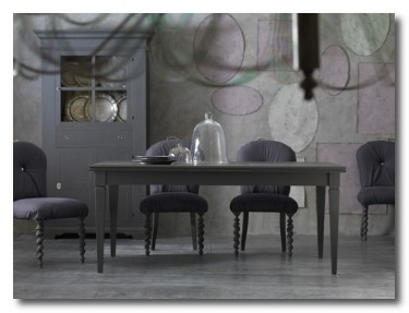 furniture by paola navone