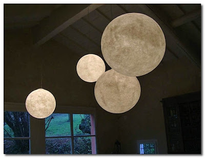 luna lights within 4 walls