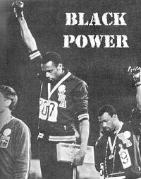 Black Power Movement  Legal Dictionary