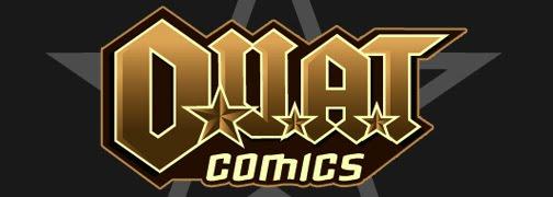 OUAT-Comics