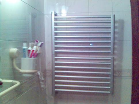 6/c- Banyo Havlupanı