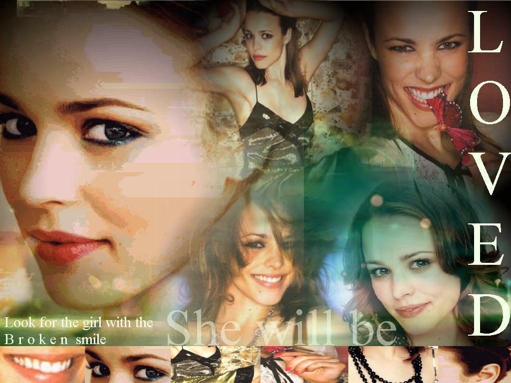 http://1.bp.blogspot.com/_l_385cbQJws/TQk8L_OfrlI/AAAAAAAAASM/ZnTXHjNRK-I/s1600/Rachel-rachel-mcadams-1024337_1024_768.jpg