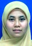 Cik Nooraidah Binti Mohd Noor