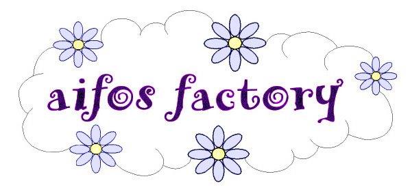 aifos factory