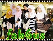 fab6Us!!!
