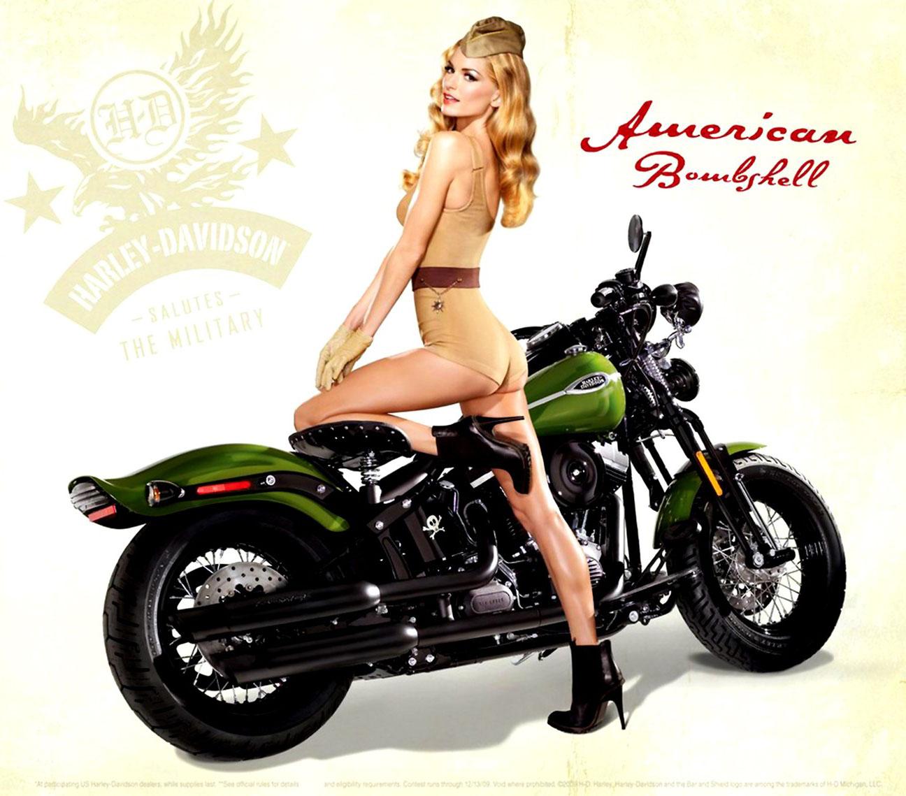 http://1.bp.blogspot.com/_l_Q6AAlKlwY/Sw2mepCLAXI/AAAAAAAAAgs/dKim5ITppZs/s1600/marisa_miller_harley-1.jpg