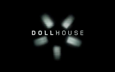 -Que series habeis visto joder!!!!- - Página 13 Dollhouse-Beds-Logo-dollhouse-4294858-1280-800