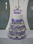 Belinda & Jason's wedding