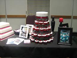 bridal expos 2009
