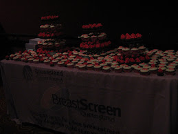 420 cupcakes 4 breast cancer fund