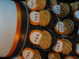 2.10.10 edible image toppers