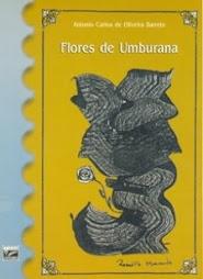 Flores de umburana - Antonio Carlos de Oliveira Barreto