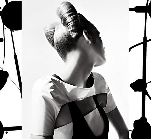 [bow-hair.jpg]