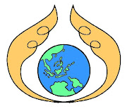 Go to: THE PEACEMAKERS' CIRCLE Blogpage