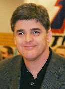 Sean Hannity Show Website