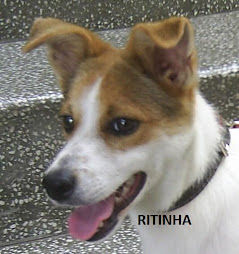 RITINHA