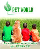 PETWORLD