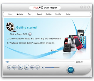 PlatoDVDRipperWindow%5B1%5D Plato DVD Ripper 11.03.01