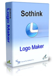 SLM Sothink Logo Maker 1.1 Build 106
