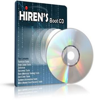 Hirens BootCD%5B1%5D Download   Hiren's BootCD 11.1