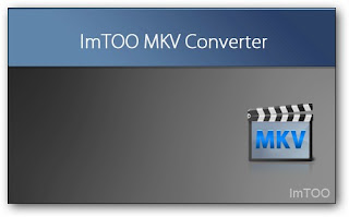 imtoomc logo%5B1%5D ImTOO MKV Converter 5.1.37.0402