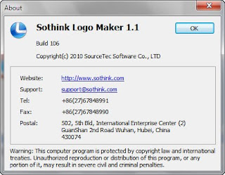 SothinkLogoMaker3%5B1%5D Sothink Logo Maker 1.1 Build 106
