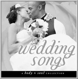 Natalie Cole Peabo Bryson What You Wont Do For Love