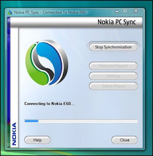 423816940 abd6073111%5B1%5D Nokia PC Suite 7.1.26.0