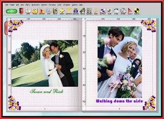 truespace 7.6 manual pdf download