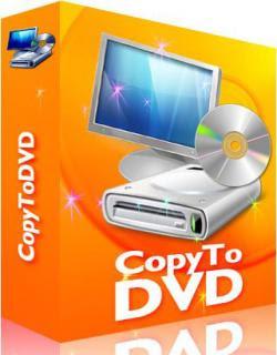 VSO CopyToDVD 4.3.1.8