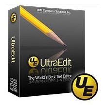 IDM Ultra Edit v15.00.0.1033